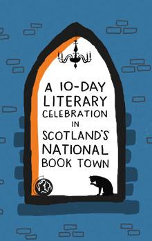 A literary celebration