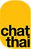 chat-thai.jpg
