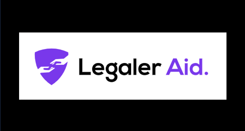 Legaler Aid connects litigants in social justice cases with passionate lawyers and the funding they need to navigate an overpriced legal system.
