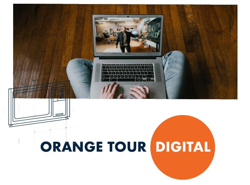 OT_Digital