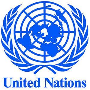 Image result for UNITED NATION