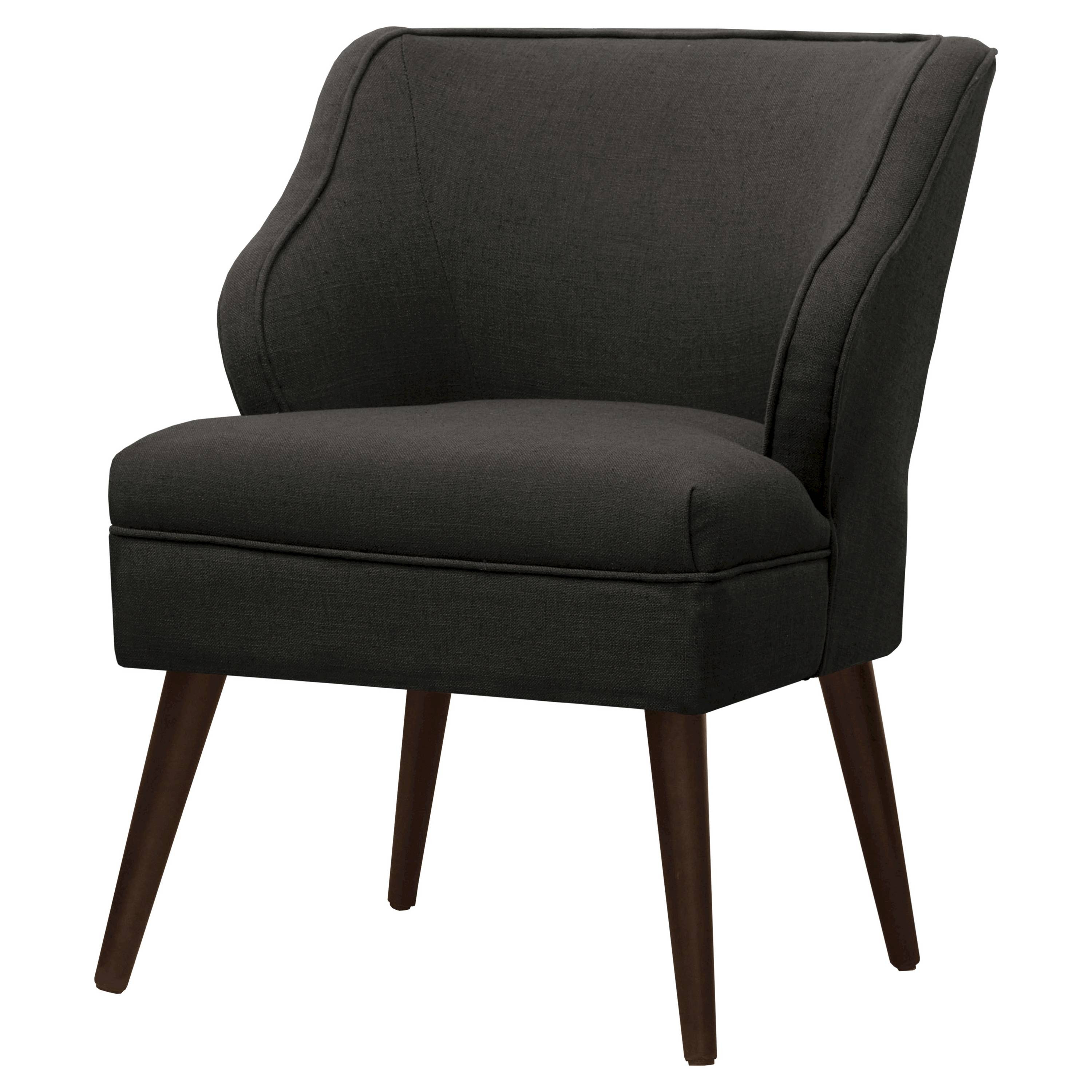 Mid mod chair _Target