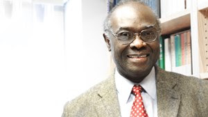Remembering Lamin Sanneh, the World's Leading Expert on Christianity and Islam in Africa