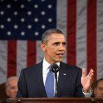 barack-obama-1174489_960_720-3