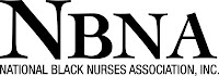 National Black- Nurses- Association- Announces Launch Of Two Groundbreaking- Campaigns: -'RETHINK'- And- 'RE:SET'
