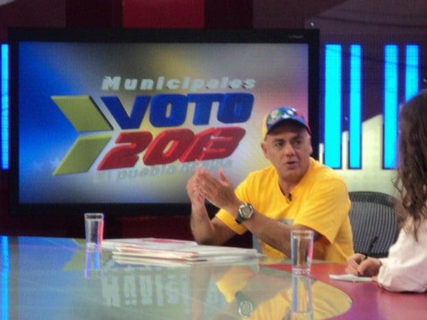 Revolución Bolivariana obtuvo 255 alcaldías en todo el país, frente a 75 de la oposición.