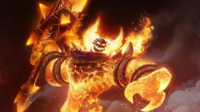 'World of Warcraft: Shadowlands' tem lançamento adiado para novembro