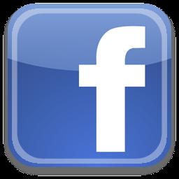 Page E.NOVEO sur Facebook