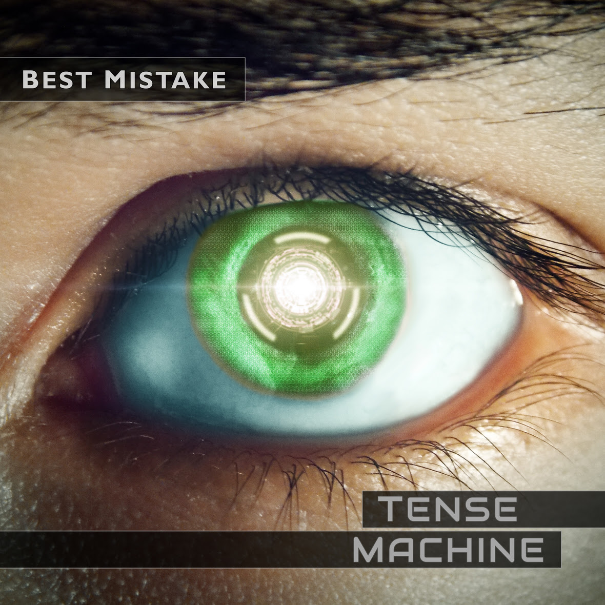 TenseMachine Artwork BestMistake 3000X3000