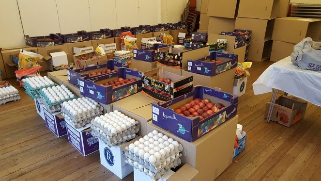 Foodbank Pesach Packages.jpg
