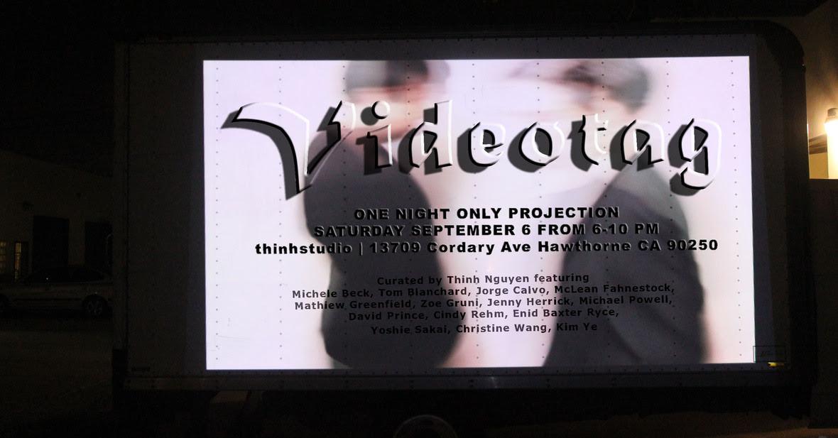 videotagcard