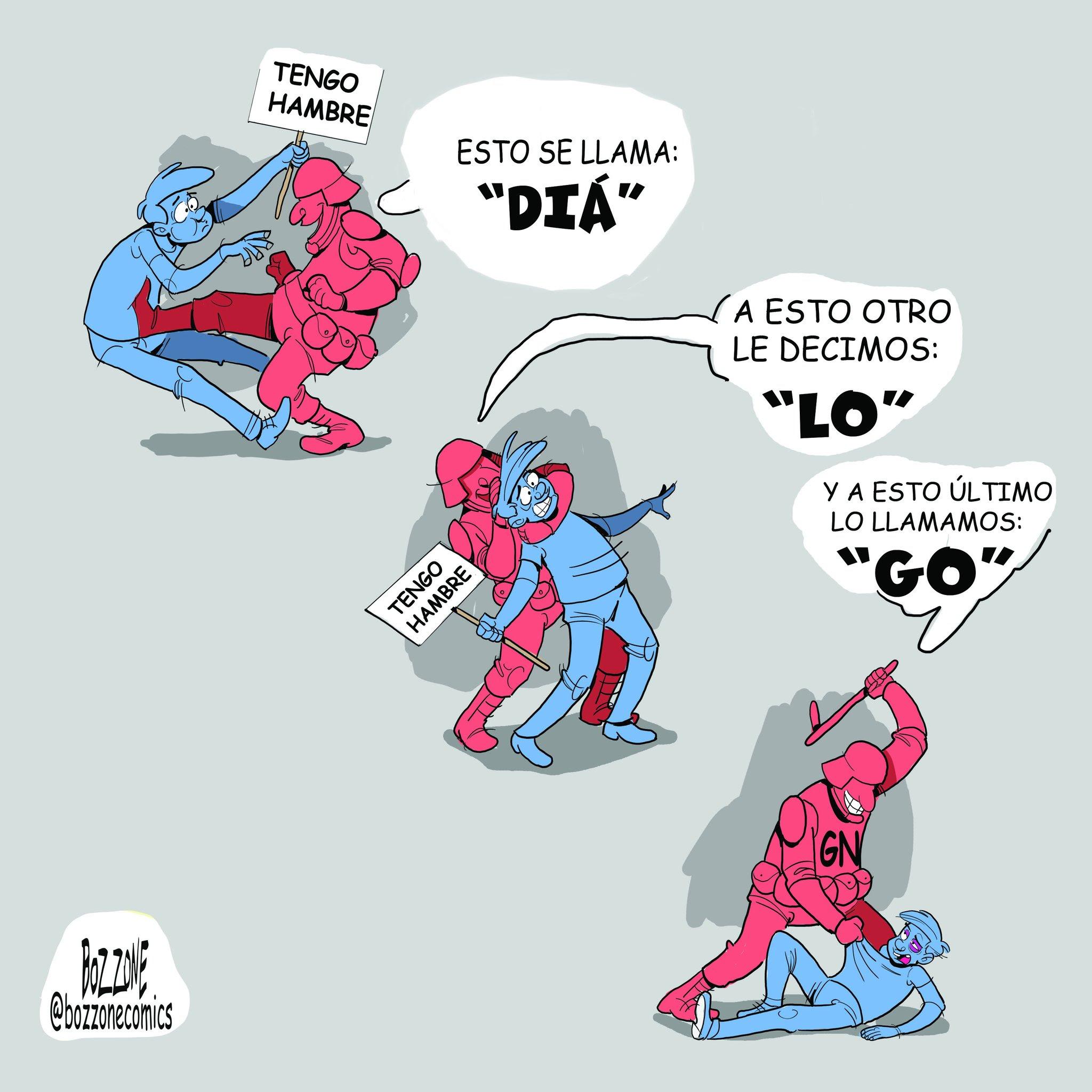 CaricaturaBozzone.jpg