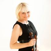 julia wedman 2