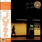 WRJ 009LTD-LP