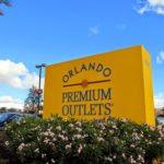 Orlando_Premium_Outlets_02