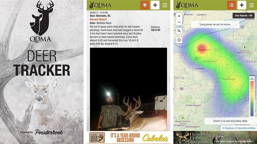 Deer_Tracker.jpg