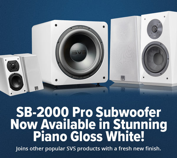 Browse Piano White Gloss Products