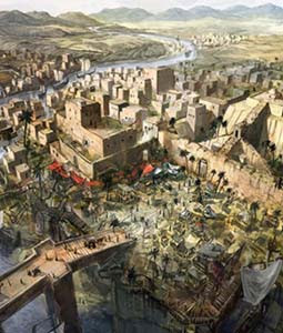 The Greatest Discovery Never Made – Ancient Civilizations Thrived With NO Ruling Elite