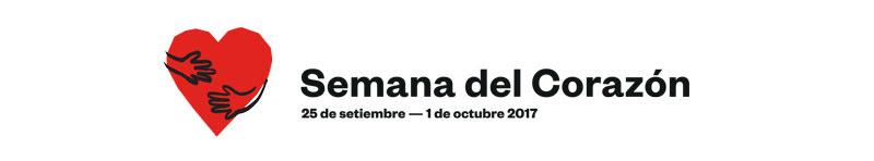 Header-Semana-del-Corazon