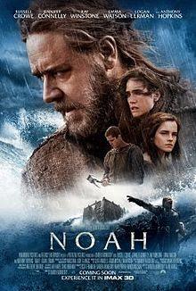 Noah2014Poster 2