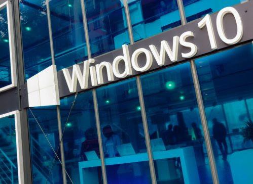 Sistema operacional da Microsoft vai otimizar possibilidades de tecnologia assistiva