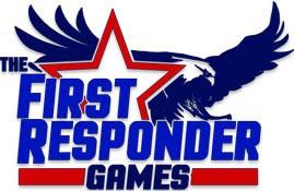First Responder Games