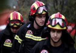 Η Πυροσβεστική αντιμετώπισε 47 πυρκαγιές το τελευταίο 24ωρο