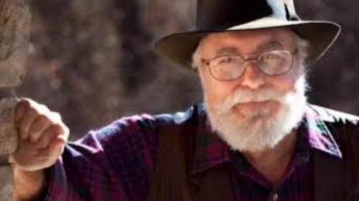 RIP Jim Marrs 5417479b-fd1e-4af9-9f10-709ce53bfeac