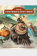 Como treianr seu trem