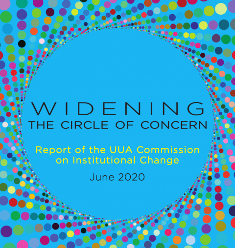 image-cover art widening the circle of concern report