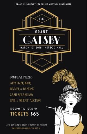 grant_gatsby