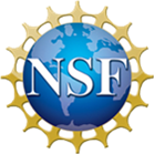 https://www.rit.edu/gccis/geoinfosciencecenter/sites/rit.edu.gccis.geoinfosciencecenter/files/images/nsf_logo_transparent.png