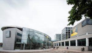 Netherlands: Museum censors Degas work to avoid offending Muslims