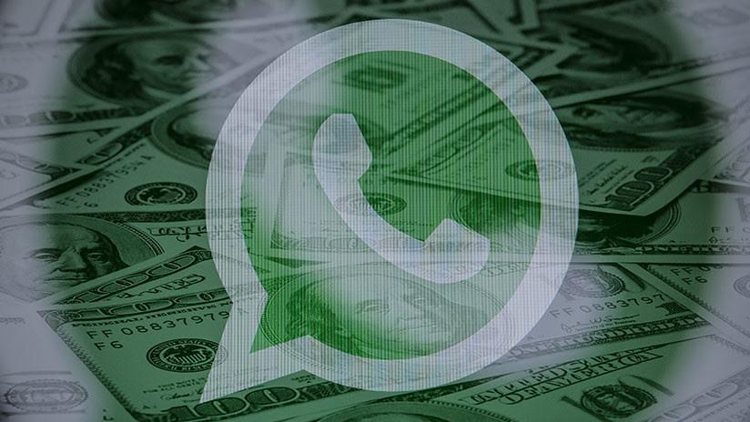 ¡Prepárense!: WhatsApp confirma que la publicidad llega a la aplicación