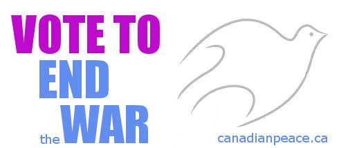End-the-war-2015