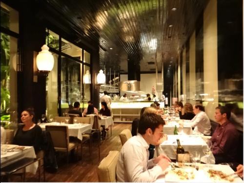 Latin America´s 50 Best Restaurants 2020 - Tegui