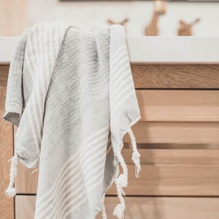 Turkish Towel Sultan Mist