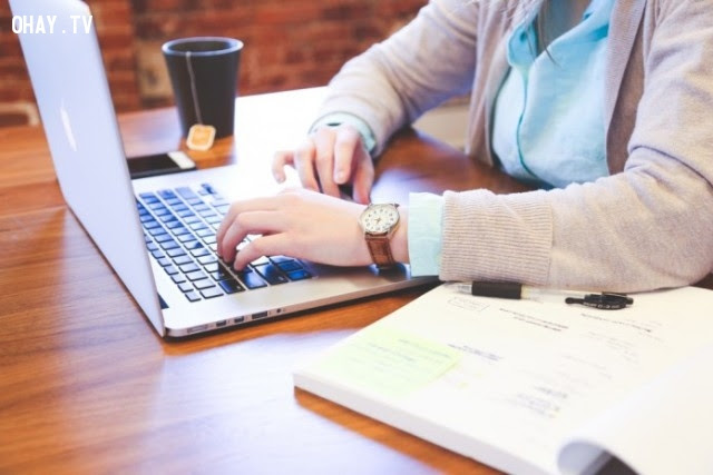 ,kỹ năng công việc,viết email,like a boss