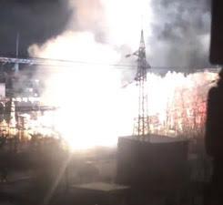 http://shtfplan.com/wp-content/uploads/2016/11/russia-explosion2.jpg