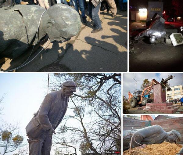 Ukraine_Lenin_Statues.jpg