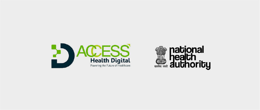News From Access Health India
