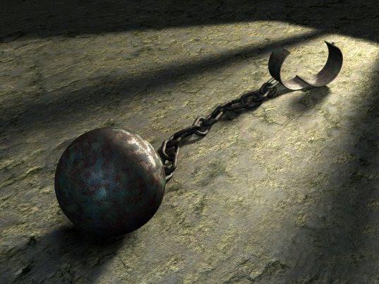 Resultado de imagem para um retorno a escravidão