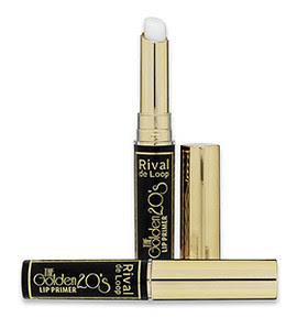 """Rival de Loop """"The Golden 20's"""" Lip Primer"""
