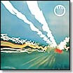 ROTOR 006PIC-LP