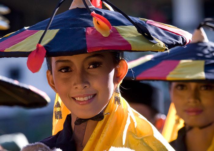 http://chicquero.files.wordpress.com/2012/03/international-womens-day-chicquero-java.jpg?w=800