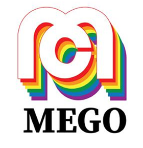 MEGO FIGURES