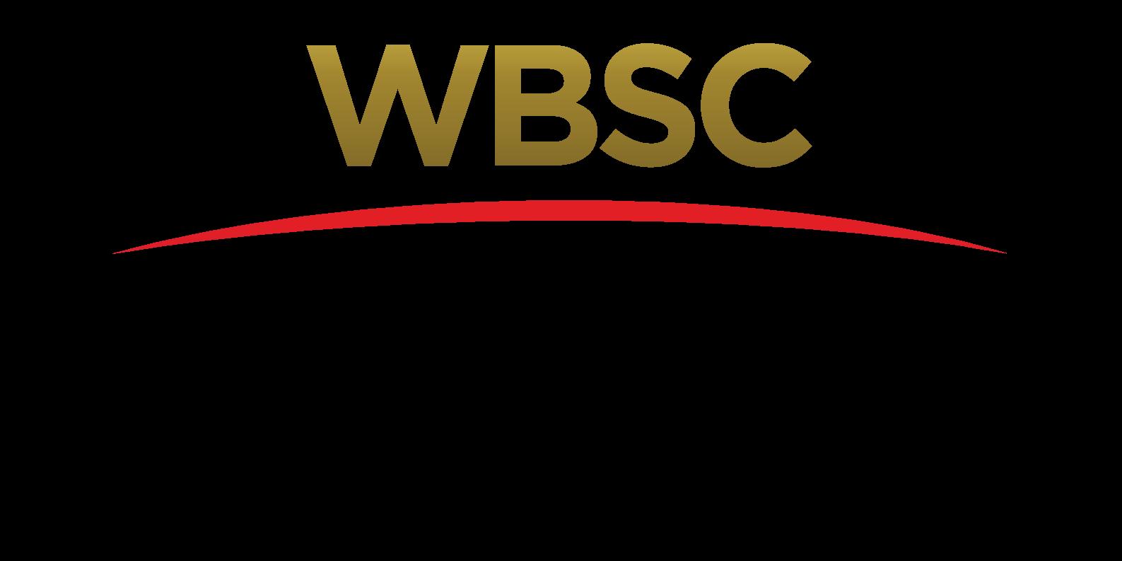 2019 WBSC Americas Qualifier