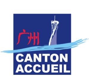 logo Canton Accueil