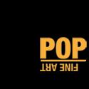 popfineart-invoice-logo.png