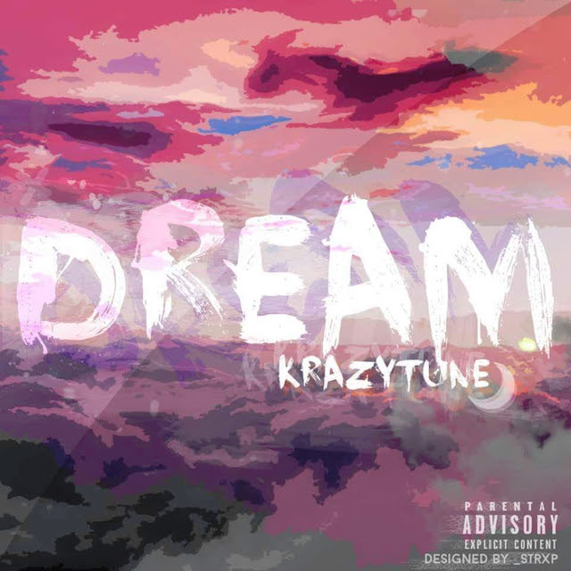 krazytune dream 640